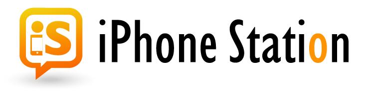 iPhone修理ならiPhoneステーション  千葉  埼玉 茨城