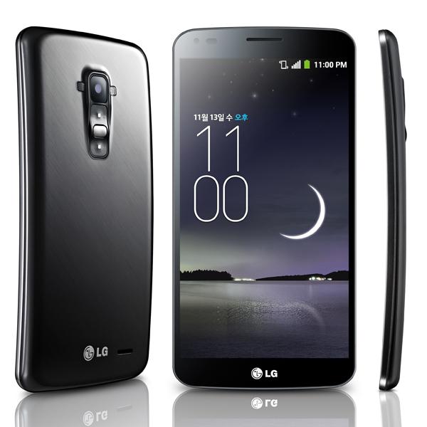 LGL23