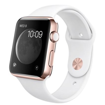 中古 Apple WATCH 42mm width=