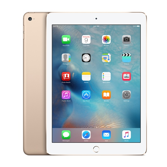 rfb-ipad-air-gold-wifi-2014
