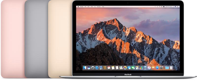 macbook-default-image-201604