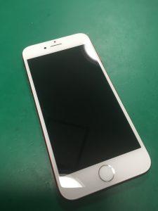 アイフォン8,修理