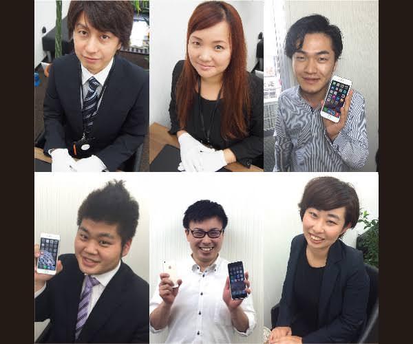 nishifunabashi_1