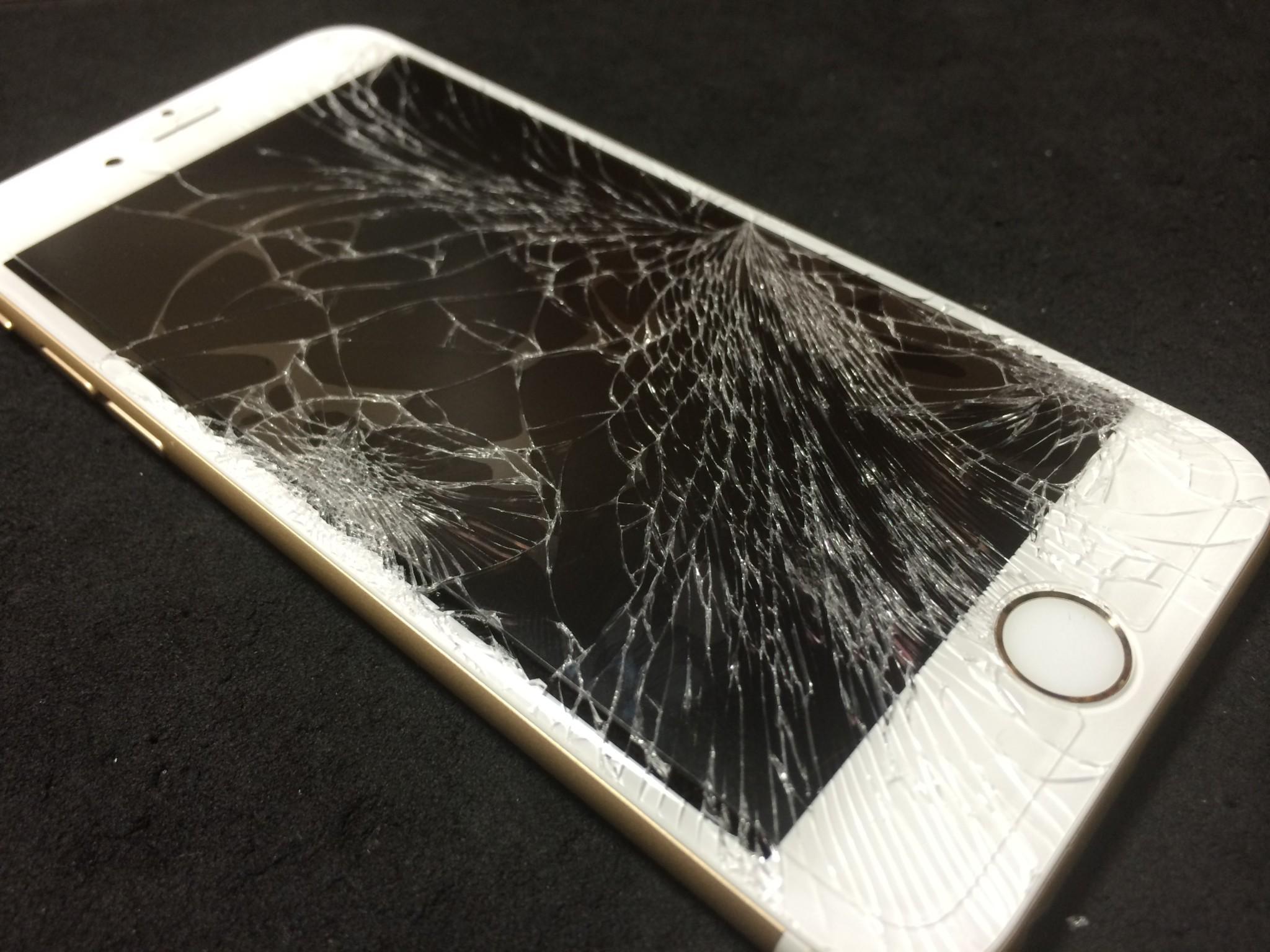 2befd96a45b5deb4b99602da8ba8121a 【iphone7】画面交換最短20分~お渡し可能です!