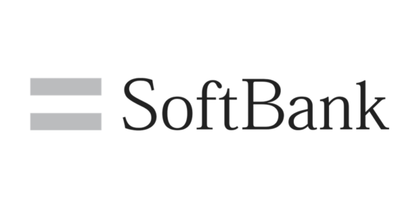 Softbank-logo-logotype-1024×768