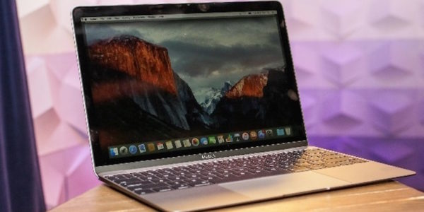 apple-macbook-2016-13_640x480