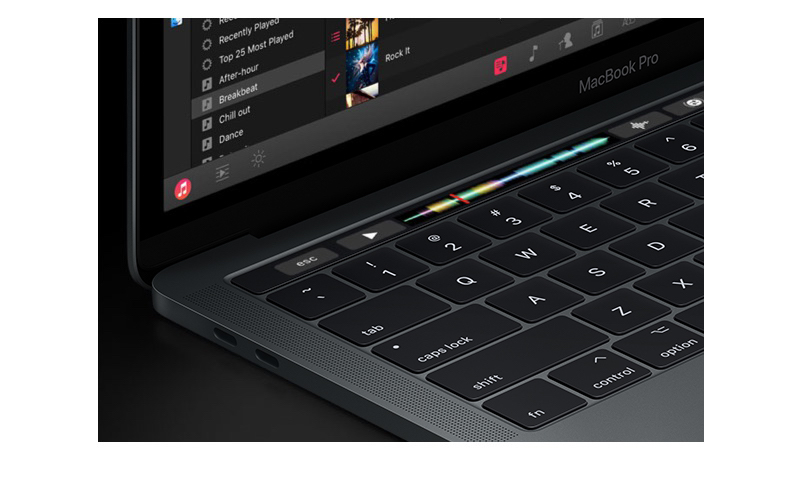 featured-section-touch-bar_2x (1)