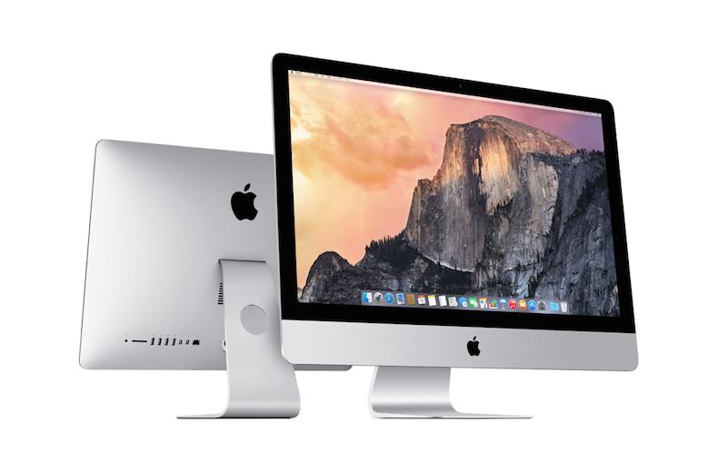 iMac-entry-model