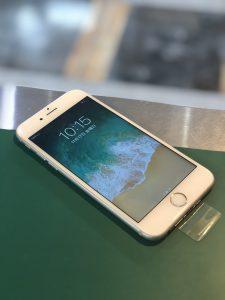 iPhone8,修理,西葛西