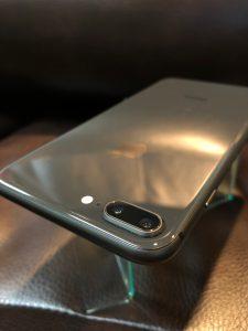 iPhone8修理,葛西