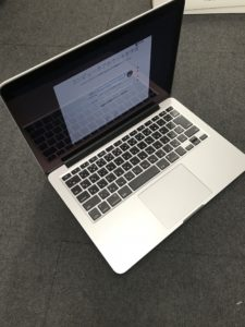 Apple,Mac Book,買取,豊島区,目白