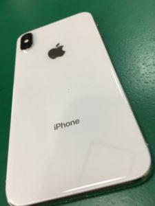 iPhoneX,中古,買取