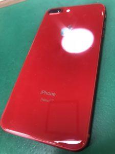 江戸川区、瑞江でiPhoneを売るならお任せ2